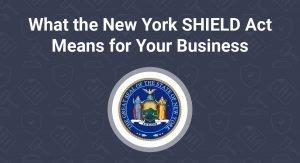NY Shield Act