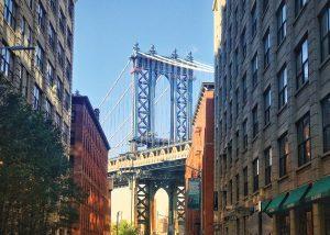 OGC New York Location