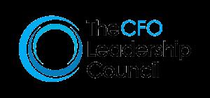 The CFO Leadership Council Logo